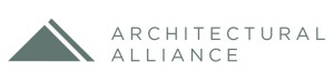 thumbnail of architectural-alliance