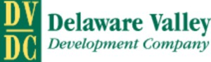 thumbnail of delaware-valley-development-company