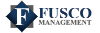 fusco-management