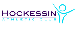 hockessin-athletic-club