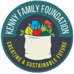 kenny-family-foundation