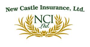 thumbnail of New Castle Insurance Logo