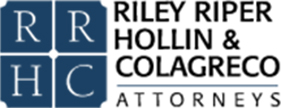 riley-riper-hollin-colagreco
