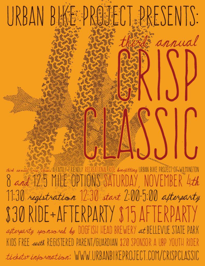 thumbnail of crispClassic_letterSize_2017_v3