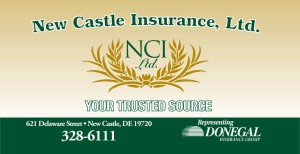 thumbnail of new-castle-insurance